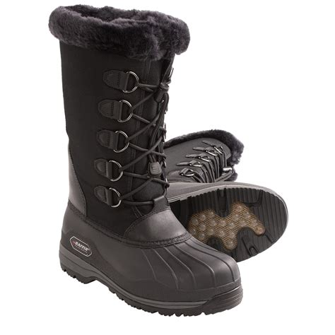 baffin snow boots baffin resolute snow boots for save 39