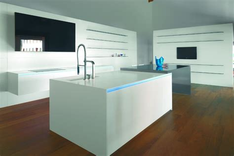 high gloss paint for kitchen cabinets paint kitchen cabinets high gloss white quicua com