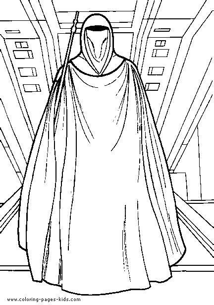 coloring pages online star wars star wars coloring pages 2 coloring pages to print