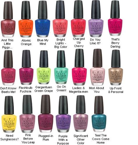 opi color names 1000 images about opi nail on the