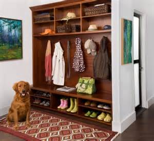 entryway shoe storage ideas simple and functional storage ideas for all your shoes