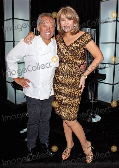 colleen lopez and husband pictures from hsn live in vegas
