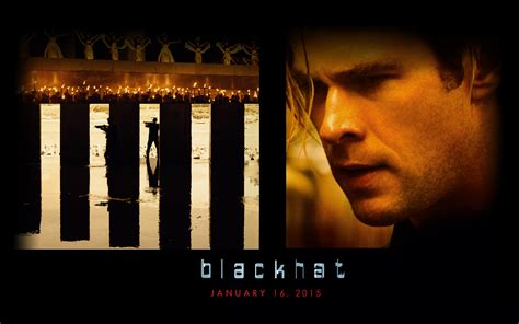 download film hacker black hat blackhat full hd wallpaper and background image