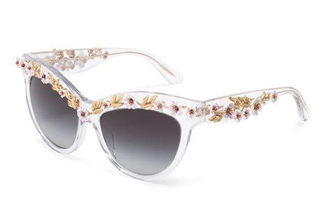 Kacamata Dolce Gabana Dg Flower Hitam dolce gabbana floral sunglasses kisses cake