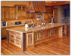 alder wood cabinets kitchen alder wood cabinets kitchen home design ideas