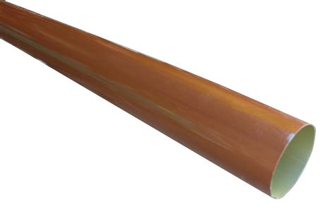 Decorative Splash Blocks Copper Penny Aluminum Gutters Amp Gutter Accessories