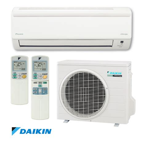 Air Conditioner Inverter inverter air conditioner daikin comfort ftx35j3 rx35k