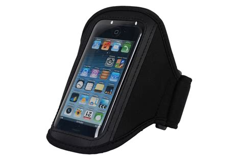 Armband Universal For Samsung S3 universal sport armband band for iphone 4 4s 5 for