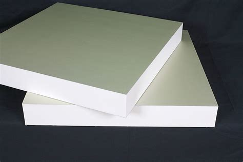Foam Insulation Ceiling Panels by Foam Ceiling Insulation 171 Ceiling Systems