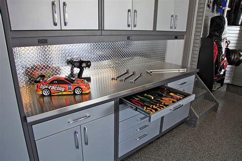 gl custom steel cabinets custom steel cabinets toronto garage cabinet system