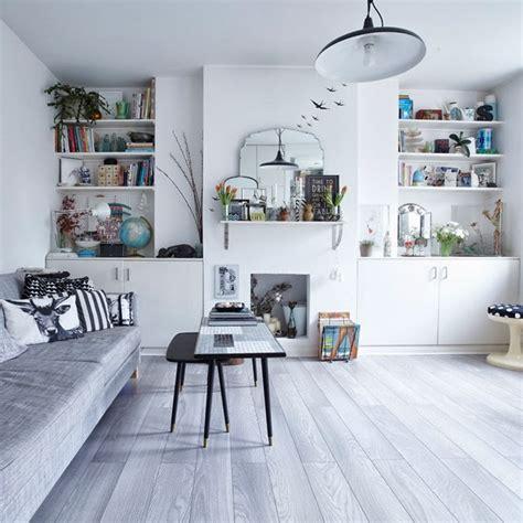 piso vintage un piso vintage en londres con mil y un detalles