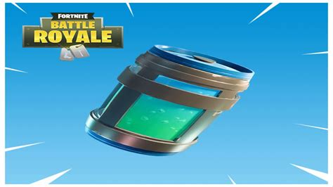 why fortnite is not working why is fortnite not working and how will it be