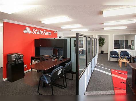 State Farm Offices by State Farm Ocoee Fl Grassland Enterprises Inc
