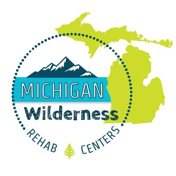 Detox Programs In Michigan by Michigan Wilderness And Rehab Centers