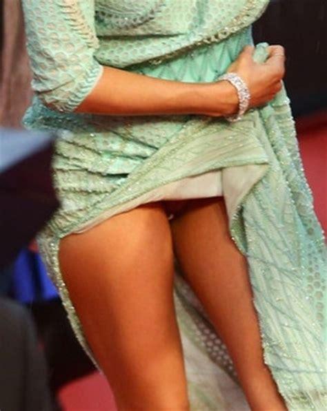 sports wardrobe vigina