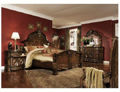 cheap vintage bedroom furniture vintage bedroom furniture cheap furniture design ideas cheap vintage bedroom furniture