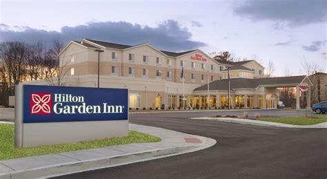 Garden Inn Dover De by Best Price On Garden Inn Dover In Dover De Reviews
