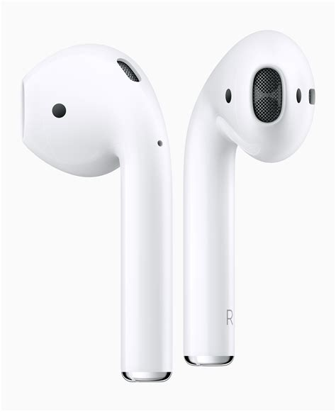 apple airpods apple airpods bekommen firmware update engadget deutschland