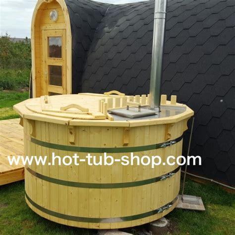 bathtub jacuzzi kit wood tub kit 28 images wooden hot tub wood hot tub kits round wood hot tubs