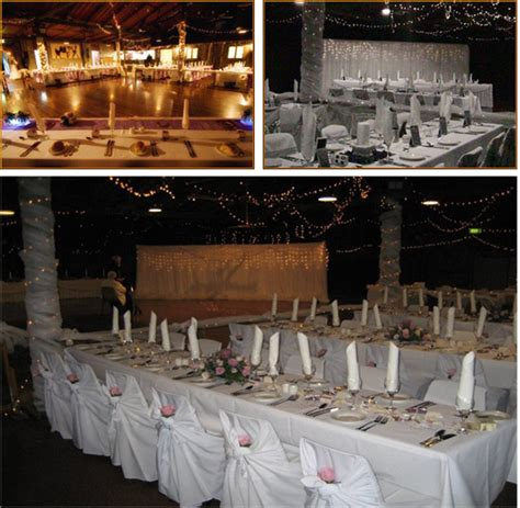 themed party venues sydney rustic wedding venues in nsw act polka dot bride