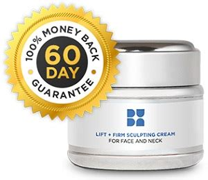 beverly hills lift and firm sculpting cream reviews best beverly hills md lift and firming sculpting cream reviews