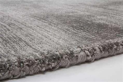 Karpet Nilon karpet sebagai pelengkap dekorasi arsitag