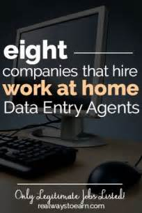 at home data entry work at home data entry who s hiring how it works