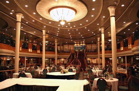 great gatsby dining room serrator flickr