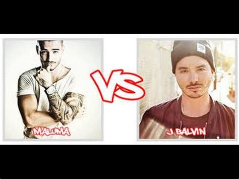 j balvin vs maluma carros de maluma vs carros de j balvin 2018 youtube