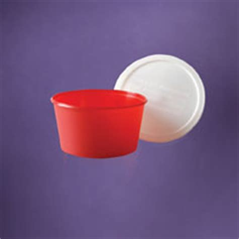 Stool Specimen Containers by Stool Specimen Containers By Medline