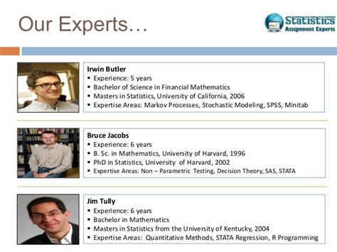 Claremont Drucker Mba Class Profile by Assignments Experts