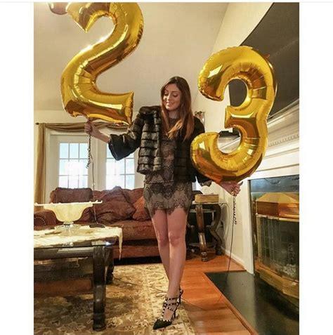 como decorar globos de numeros globos n 250 meros dorados plateados helio fiesta decoraci 243 n