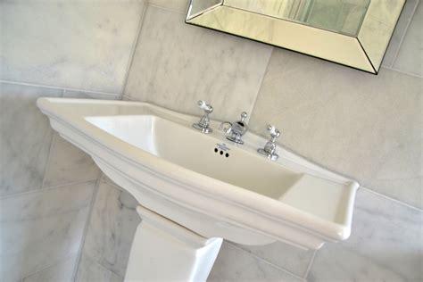 farnham bathroom classic farnham bathroom design installation jeremy