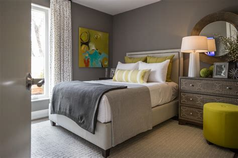 78 ideas about guest bedroom colors on pinterest photo page hgtv