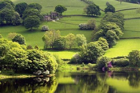 wallpaper alam papua kumpulan gambar pemandangan alam indah mempesona