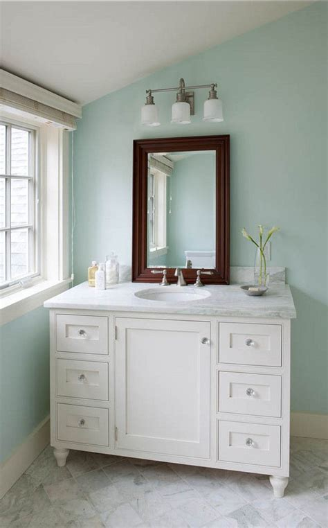 benjamin moore interior paint colors neiltortorella com 1000 images about paint colors on pinterest benjamin