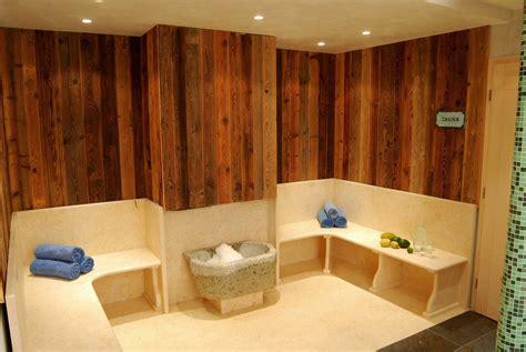 febbre doccia bagno turco e febbre mattsole