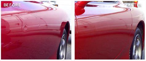 Door Ding Repair by Dent Repair Traditional Dent Removal Door Ding Repair