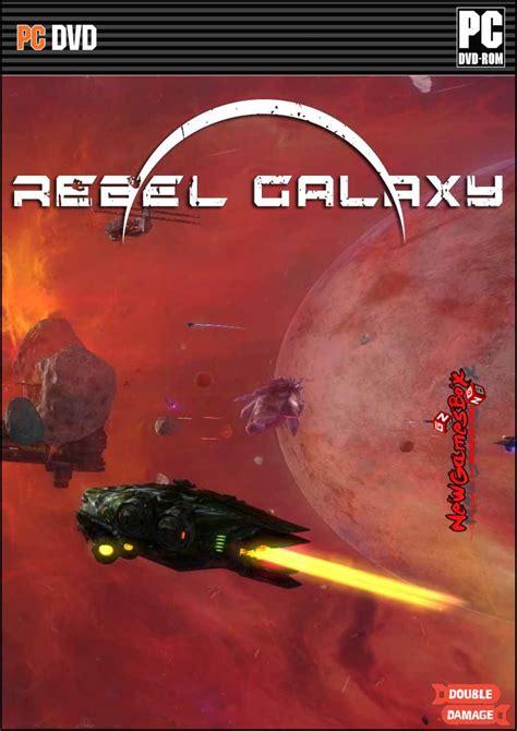 download pc rpg games full version free rebel galaxy free download full version pc game setup