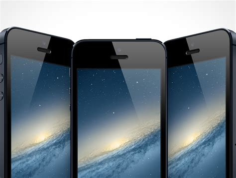 layout iphone psd free iphone 5 psd mockup cover action templates market