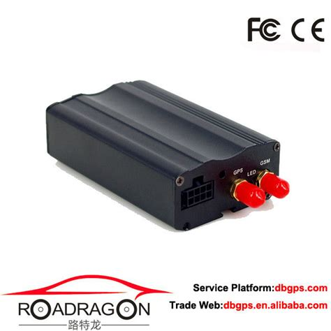 tracking device vehicle dual band gps tracking device quality vehicle gps tracking devices products