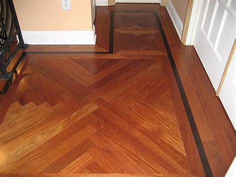 Apex Wood Floors Inc. in Miami, FL   YellowBot