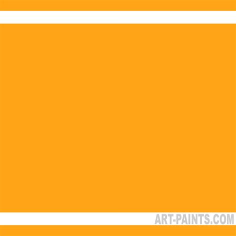 pale orange color light orange high pressure spray paints 084 light