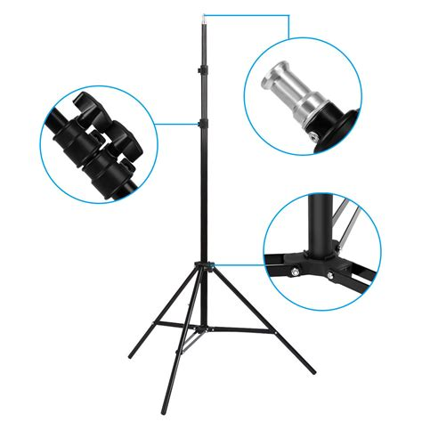 best continuous lighting kit photography studio soft box continuous lighting softbox