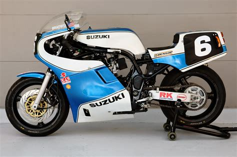 Suzuki Bike Racing Free Suzuki Bandit Gsf 1200 Tribute Gs1000r Endurance Bandit