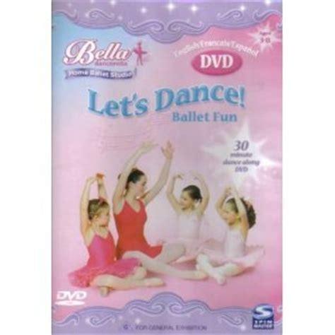 Dancerella Mat by Dancerella Let S Ballet