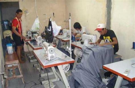 Lu Di Bandung saatnya temukan peluang usaha di kung bandung
