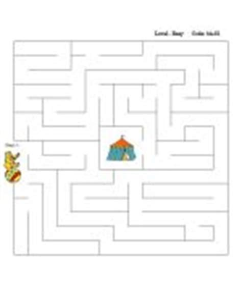 printable maze with no solution bluebonkers free printable maze puzzle sheets practice