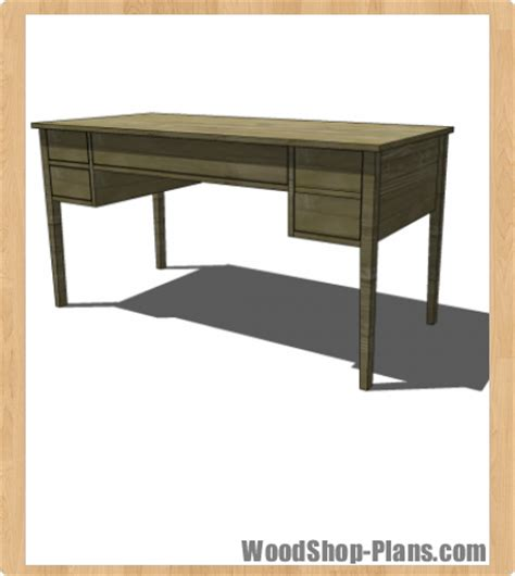 Office Desk Woodworking Plans Office Desk Woodworking Plans Office Desk Woodworking Plans Pdf Plans Office Space In A Closet