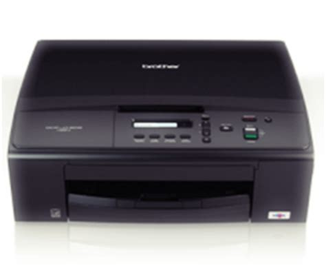 download resetter brother dcp j140w brother dcp j140w driver download master drivers